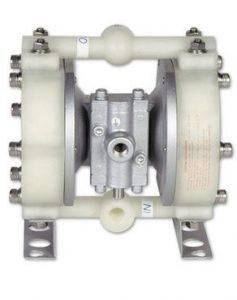 Yamada DP-10BPH Air Pump