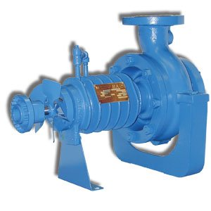 dean pumps