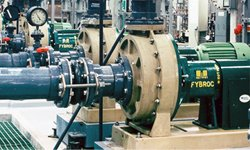 fybroc pumps