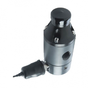 Griffco Pressure Relief with Alarm