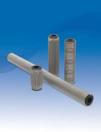shelco filters