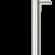 SP 800SR