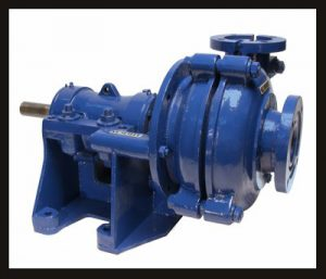 summit pumps slurry pump