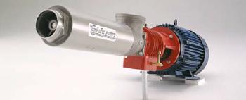tonkaflo pumps