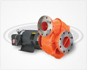 Berkeley Centrifugal Pumps