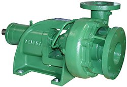 crane deming pumps