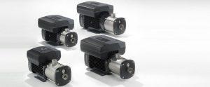 grundfos cm pumps
