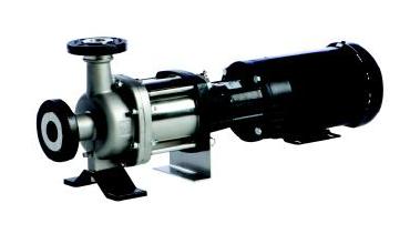 grundfos crn90 pumps