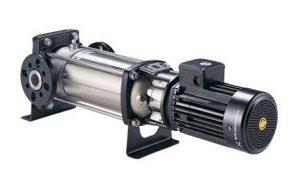Grundfos CR150 Pumps