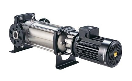 Grundfos CR150 Pumps