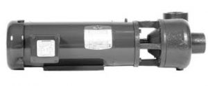 gusher 7800 series
