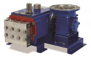 hydar call mt8 metering pump