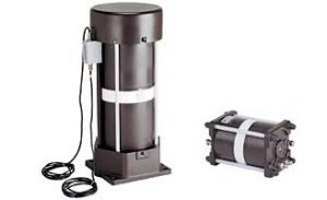 iwaki high purity pumps