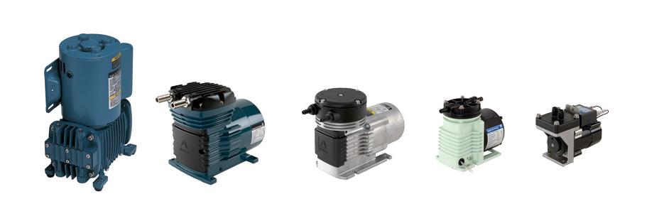 iwaki gas & liquid pumps