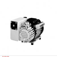 leybold vacuum pumps