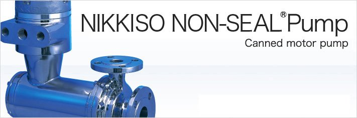 nikisso pumps