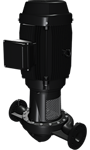 paco inline pumps