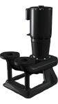 paco space saver pumps