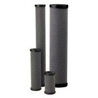 Pentair C Carbon Filters
