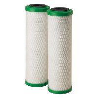 Pentair CBR2 Carbon Filters