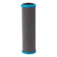 Pentair CFB / PB10 Carbon Filters