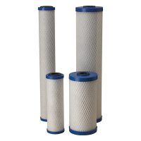 Pentair EP Carbon Filters