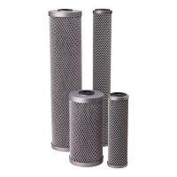 Pentair FloPlus Carbon Filters