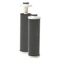 Pentair Microguard for Cleaner Drinking Water