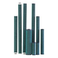 Pentair OAC Plus Oil Adsorbing Filters