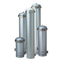 pentair filter housings