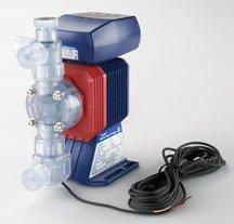 walchem FCM-on-EZ-pump