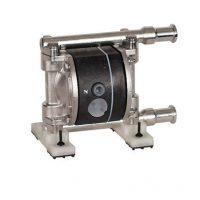 yamada FDA AODD pumps