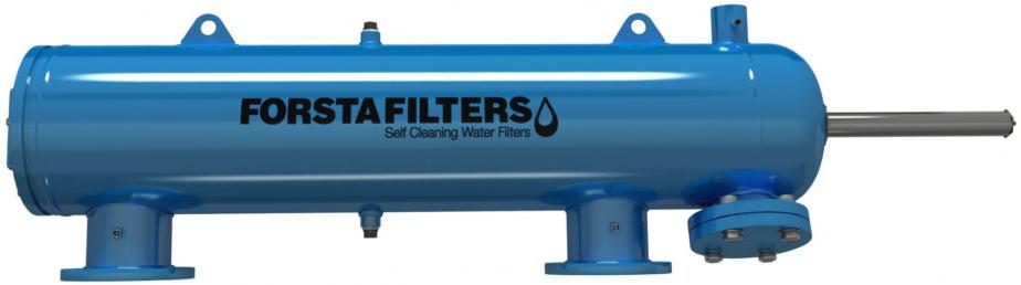forsta 180 filters
